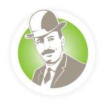 parker-flavors-founder